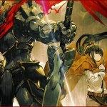 Classement des 10 meilleures ventes de Light Novels de l'année 2018 au Japon