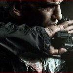 Le Punisher ne reviendra pas pour une saison 3...