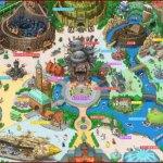 Ghibli Park, un parc à thème Ghibli ouvrira ses portes en 2022 à Nagoya