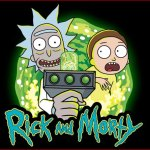 Rick & Morty reviendra donc en novembre pour la tant attendue saison 4 !