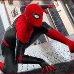 Voici un trailer de Spider-Man ! Mais attention, il spoile Endgame...