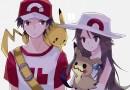 Reprise du thème Pokemon en version Jazz !