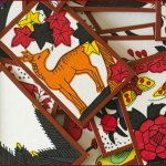 Le Hanafuda [Jeu de cartes]