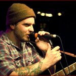 [Dustin Kensrue] Gallows