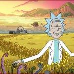 La saison 4 de Rick & Morty se dévoile dans 2 images !