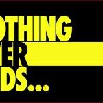 Watchmen adapté en série TV sur HBO en octobre ?