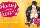Honey come Honey