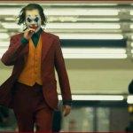 Et hop, un dernier trailer pour le Joker