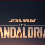 The Mandolorian arrivera le 12 novembre 2019 sur Disney+