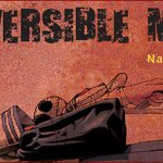 Reversible Man