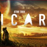 Star Trek : Picard arrivera début 2020 sur Prime Video