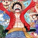 Classement des 20 meilleures ventes Manga de l'année 2013 au Japon