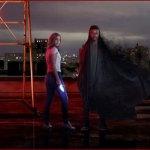 Cloak & Dagger ne reviendra pas pour une saison 3...