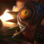 Majora's Mask : Terrible fate, un court métrage sur la naissance du Skull Kid !