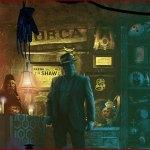 Une affiche de Gremlins avec 84 références cinématographiques