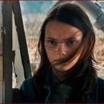 Voici un nouveau trailer pour À la Croisée des Mondes/ His Dark Materials