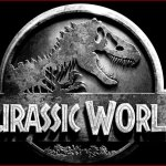 Jurassic World 3 : quelques infos !