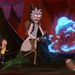 Et un petit trailer pour la saison 4 de Rick & Morty !