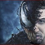 Venom 2 prévu pour octobre 2020 ?