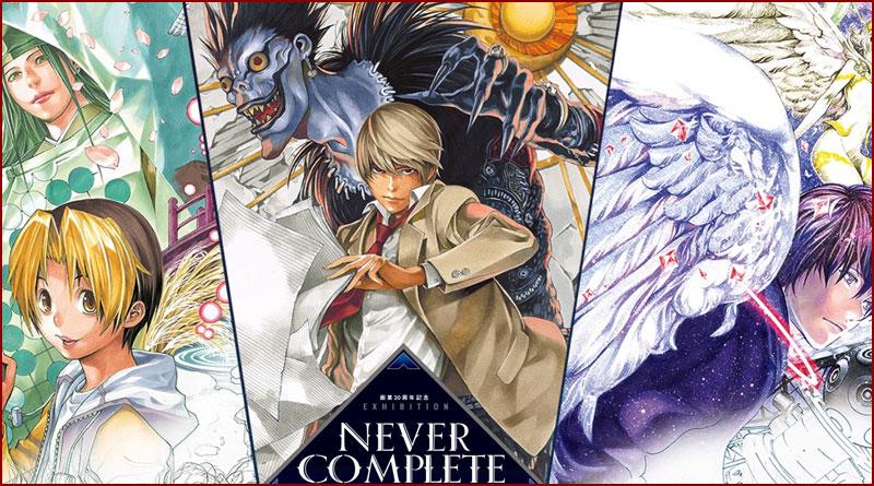 Classement des 20 meilleurs mangakas du Shônen Jump pour les lecteurs Japonais
