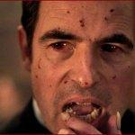 Dracula, une nouvelle adaptation en série TV de Mark Gatiss et Steven Moffat se dévoile dans un trailer