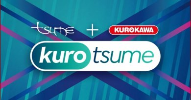 KuroTsume