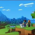 Minecraft (Multiplateforme)
