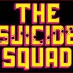 The Suicide Squad de James Gunn sortira en 2021