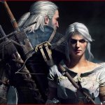 The Witcher 3: Wild Hunt [Multiplateforme]