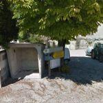 Visant un chat, un maire de Charente blesse un adolescent d'une balle dans la tête