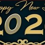 Tout sur le nouvel an !