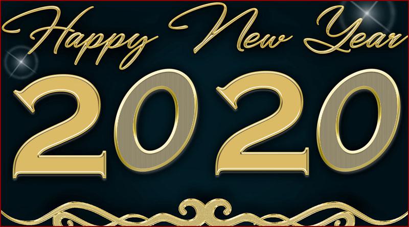 Tout sur le nouvel an