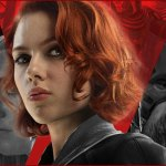 Black Widow sortira en mai 2020 !