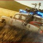 SOS Fantômes : L'Héritage arrivera le 19 août 2020 au cinéma