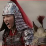Mulan se dévoile dans une bande annonce !