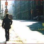 [The Verve] Lucky Man