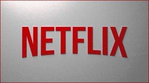 Classement des 10 films et des 10 séries TV les plus regardées sur Netflix en 2019