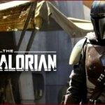 The Mandalorian reviendra pour une saison 2 en automne 2020 !