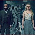 La saison 3 de Westworld se dévoile dans un nouveau trailer !