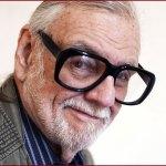 George A. Romero [Réalisateur]