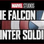 The Falcon & the Winter Soldier prévu pour août 2020 sur disney +