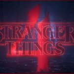 Un trailer pour la saison 4 de Stranger Things !