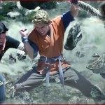 Dragon Ball Z : Light of Hope, un fan film sur l'histoire de Trunks