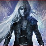 Keleana / Throne of Glass de Sarah J. Maas