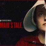 Un trailer pour la saison 4 de The Handmaid's Tale  !