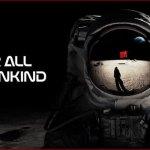 For All Mankind dévoile sa saison 2 dans un trailer