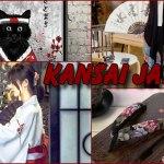 Kansai Japon - Une boutique dédiée aux fans du Japon