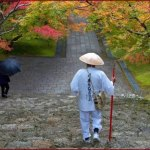 [Culture/Religion - Japon] Le pèlerinage de Shikoku