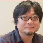 Mamoru Hosoda [Réalisateur]