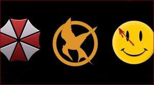 [Quizz] Reconnaîtrez-vous ces logos emblématiques de la pop culture ?